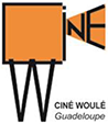 Ciné Woulé