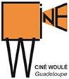 Ciné Woulé