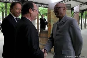 Hollande_Bell_Luc