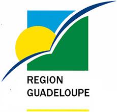 Region Guadeloupe